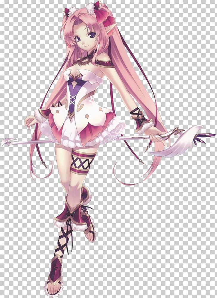 Record of agarest war clipart picture download Record Of Agarest War Zero Record Of Agarest War 2 Video ... picture download