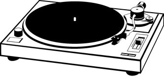 Record player clipart free royalty free library Free Record Player Cliparts, Download Free Clip Art, Free ... royalty free library