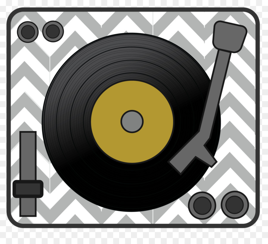 Record player clipart free clip freeuse stock vinyl record player clipart Phonograph record Clip art ... clip freeuse stock