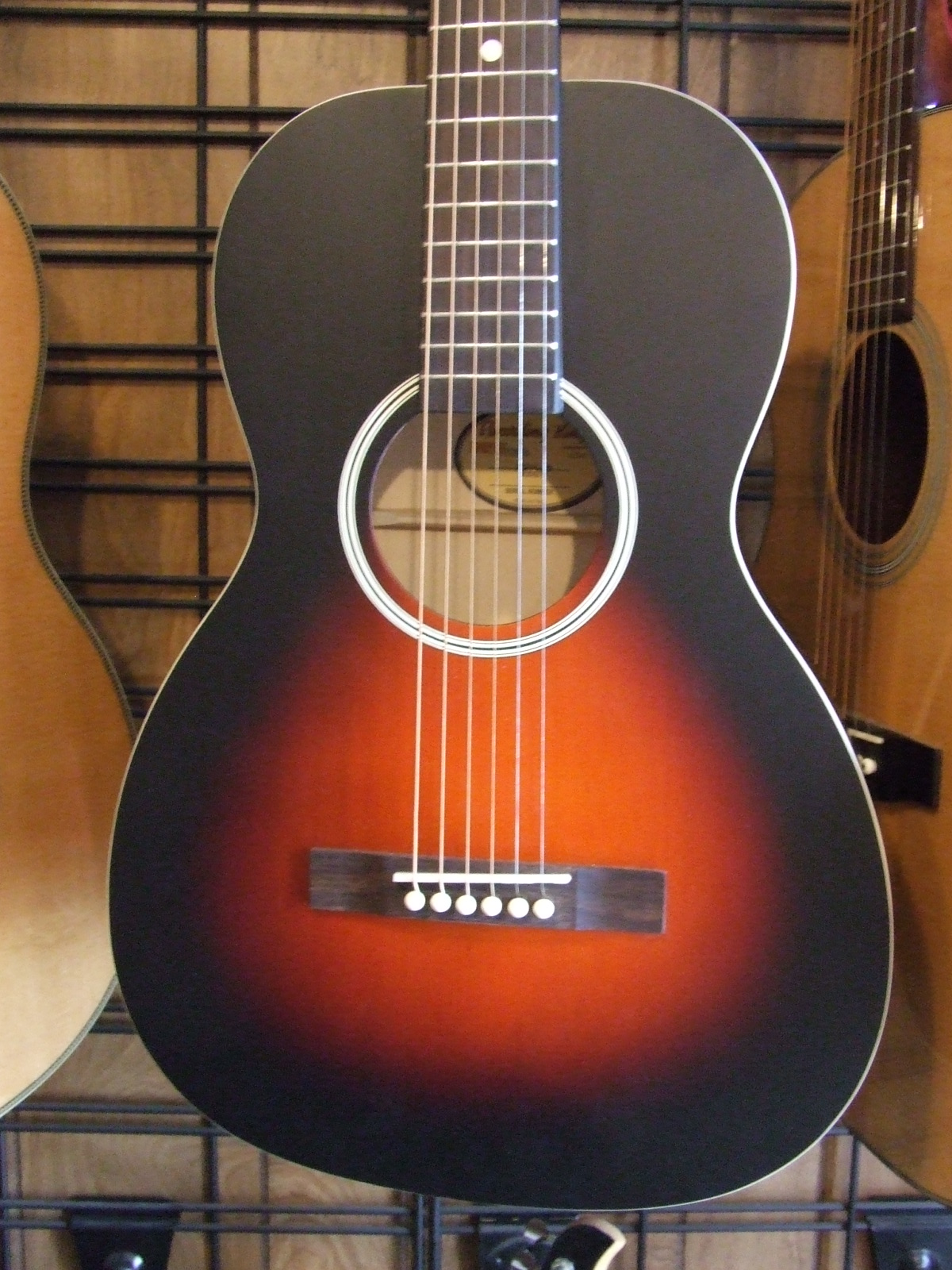 Recording king vector black and white download Fairview Guitar and Repair vector black and white download