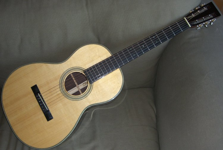 Recording king png library stock Review - Recording King 12 fret 0 size - Adirondack over Rosewood ... png library stock