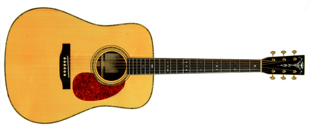 Recording king clip royalty free Recording King RD-327 Acoustic Guitar Review clip royalty free
