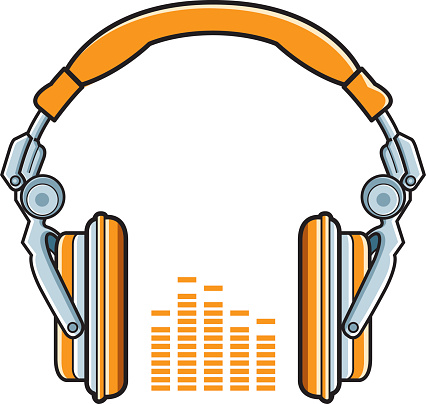 Recording studio clipart image free Recording studio clipart - Clip Art Library image free
