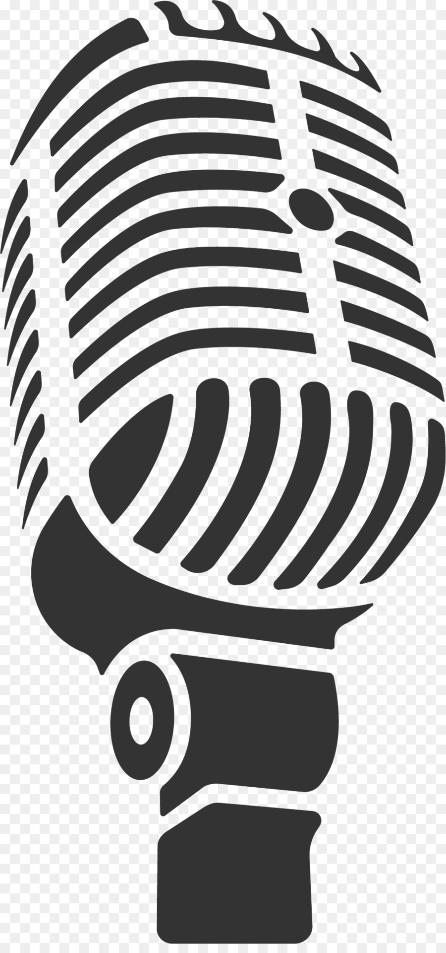 Microphone Cartoon clipart - Microphone, Sound, Technology ... clip library library