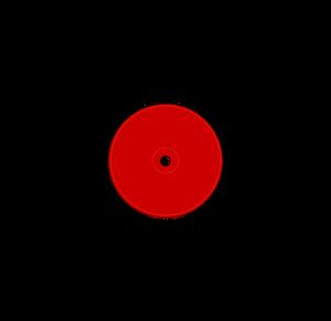 Records clipart svg royalty free download 144 vinyl record clipart free | Public domain vectors svg royalty free download