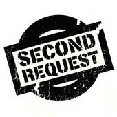 Recourse clipart vector royalty free stock Recourse Clip Art - Royalty Free - GoGraph vector royalty free stock