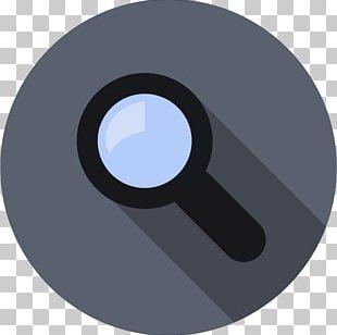 Recourse clipart banner free library Recourse PNG Images, Recourse Clipart Free Download banner free library