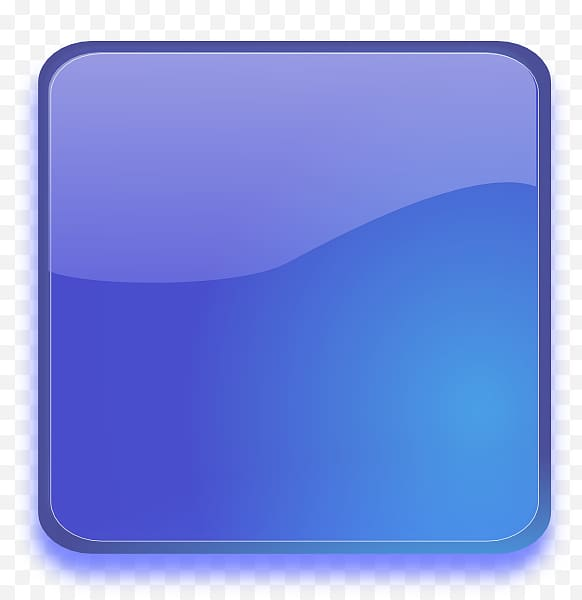 Rectangle , Button transparent background PNG clipart | PNGGuru svg royalty free