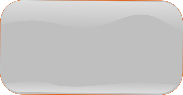 Grey Rectangular Button Clip Art at Clker.com - vector clip ... png transparent library
