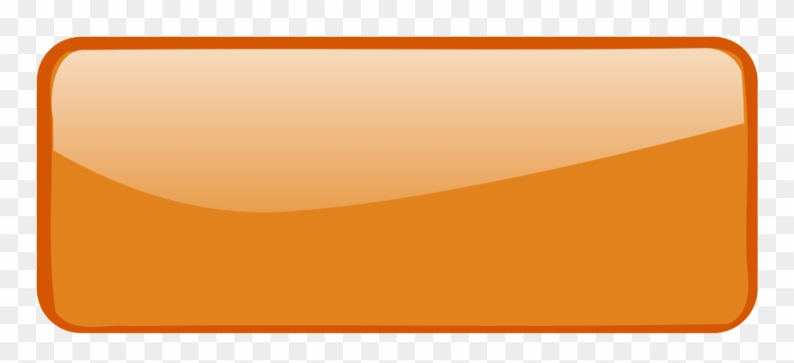 Orange Rectangle Button Clipart (#1571673) - PinClipart picture freeuse