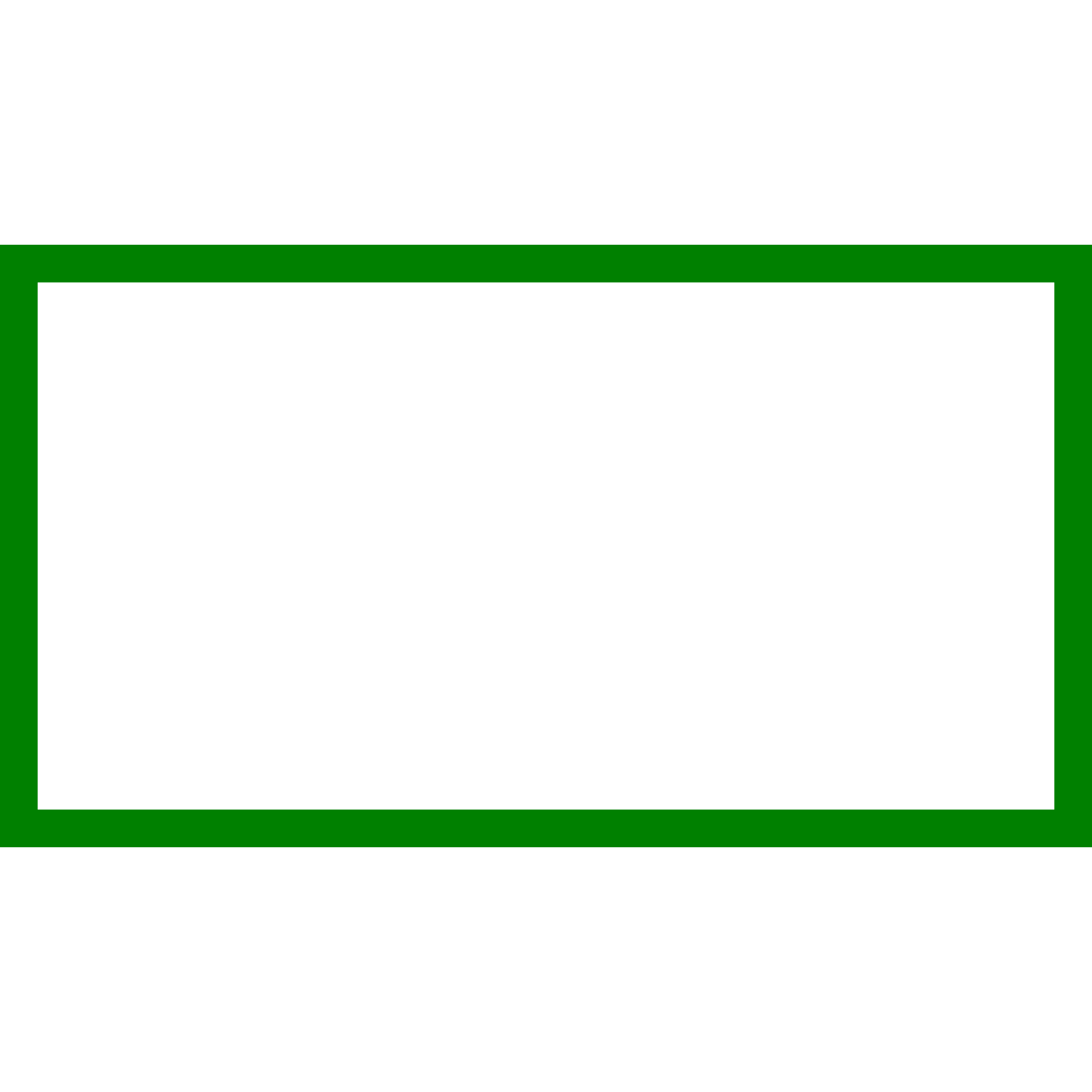 Rectangle clipart banner black and white download Free Rectangle Cliparts, Download Free Clip Art, Free Clip ... banner black and white download