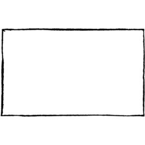 Rectangle outline clipart png free library Free Rectangles Cliparts, Download Free Clip Art, Free Clip ... png free library