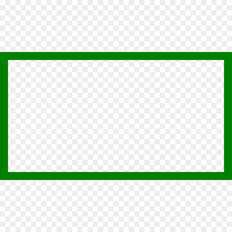 Rectangulo clipart banner free library Green Grass Background png download - 2400*2400 - Free ... banner free library
