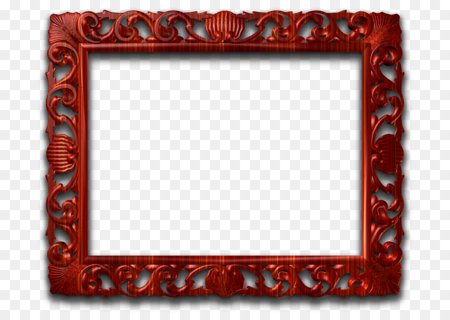 Rectangulo clipart jpg free stock Picture Frames Download Clip art - rectangulo jpg free stock