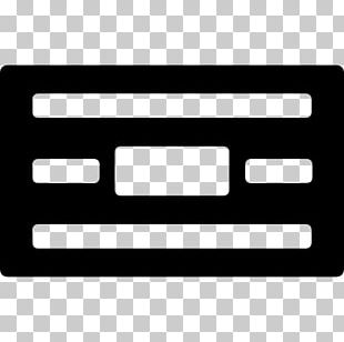 Rectangulo clipart picture transparent library Rectangulo PNG Images, Rectangulo Clipart Free Download picture transparent library