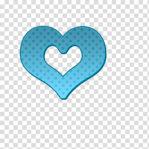 Recursos clipart clip art transparent RECURSOS, blue heart transparent background PNG clipart ... clip art transparent