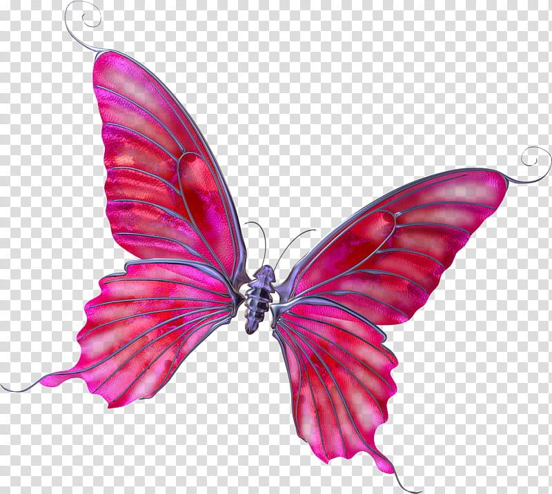Recursos clipart clipart transparent download Recursos, pink butterfly art transparent background PNG ... clipart transparent download