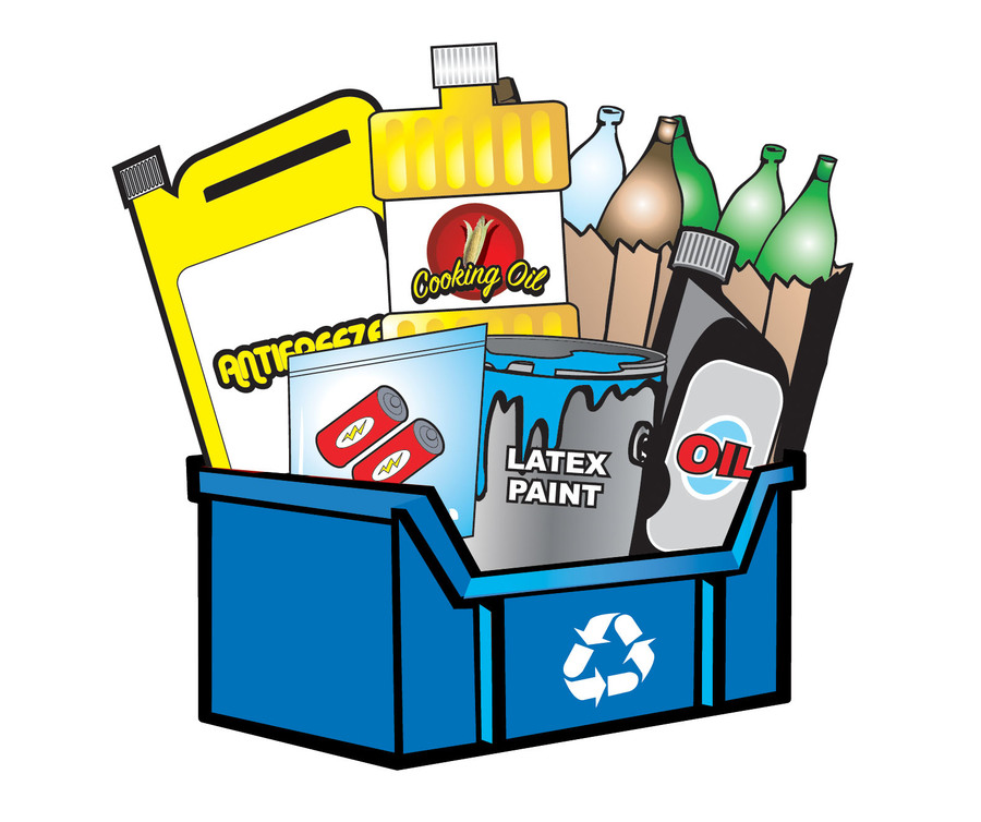 Recyclables clipart png stock Download recyclables clipart Recycling bin Clip art png stock
