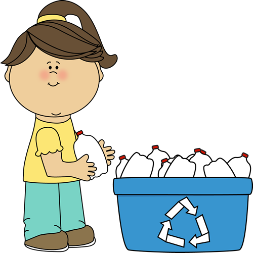 Recyclables clipart clipart Free Recycling Cliparts, Download Free Clip Art, Free Clip ... clipart