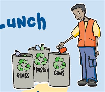 Recyclables clipart jpg library library Free Recycling Cliparts, Download Free Clip Art, Free Clip ... jpg library library