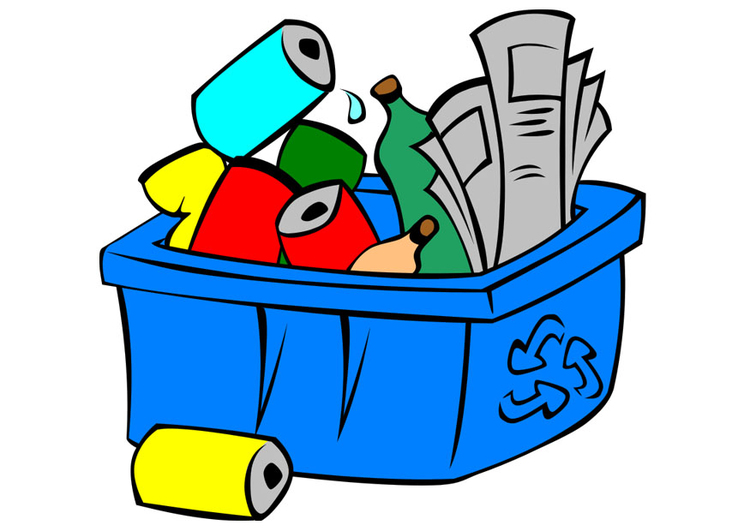 Recyclables clipart svg freeuse Recycle Images | Free download best Recycle Images on ... svg freeuse
