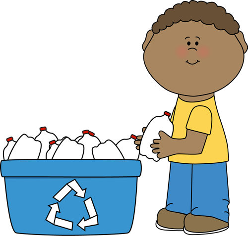 Recyclables clipart png freeuse download Free Recycling Images Free, Download Free Clip Art, Free ... png freeuse download