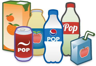 Recyclables clipart vector transparent Whistler Recycling Depot - Regional Recycling vector transparent