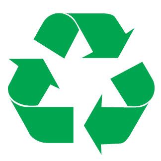 Recycle arrow clipart clip art freeuse stock Recycling Arrow - ClipArt Best clip art freeuse stock