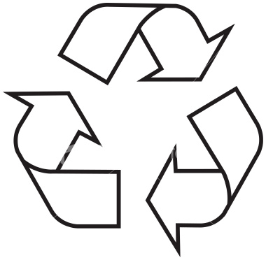 Recycle arrow clipart royalty free download Recycle Arrows | Free Download Clip Art | Free Clip Art | on ... royalty free download
