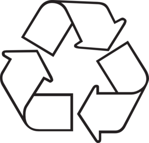 Recycle arrow clipart banner stock Pictures Of Recycle Arrows - ClipArt Best banner stock