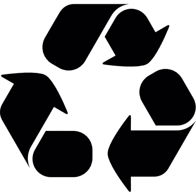 Recycle arrow clipart image freeuse download Arrows icons, +6,500 free files in PNG, EPS, SVG format image freeuse download