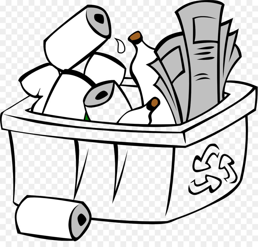 Recycle paper clipart freeuse stock Recycling paper clipart 8 » Clipart Station freeuse stock