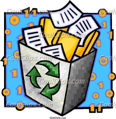 Recycle paper clipart clip freeuse Recycling Images | Free download best Recycling Images on ... clip freeuse