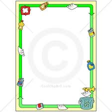Recycling borders clip art picture royalty free download Recycling borders clip art - ClipartFest picture royalty free download