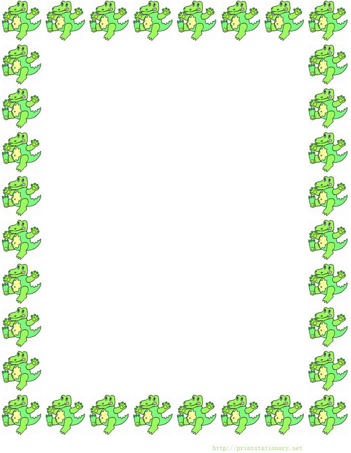 Recycling borders clip art svg royalty free download 1000+ images about Clip Arts on Pinterest | Clip art, Tea cups and ... svg royalty free download