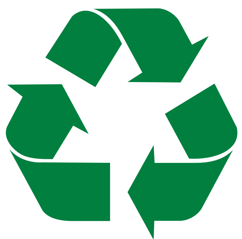 Recycling clipart images picture freeuse download Free Recycling Images Free, Download Free Clip Art, Free ... picture freeuse download