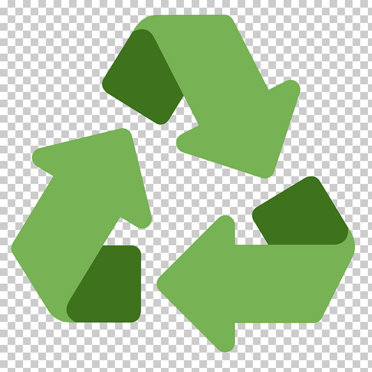 Recycling computer hardware clipart pink banner royalty free stock Recycling symbol Computer Icons Reuse, recycle, three green ... banner royalty free stock