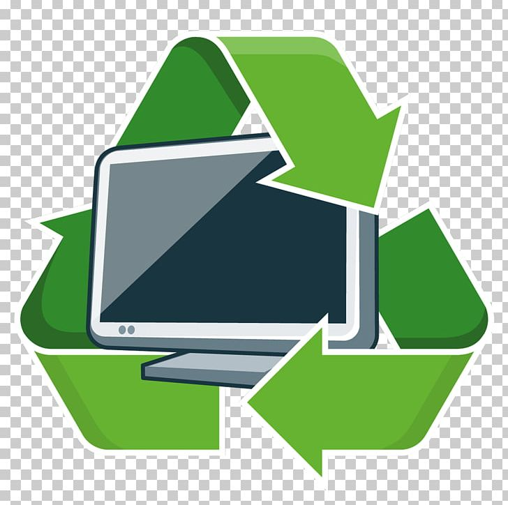 Recycling computer hardware clipart pink clipart free library Battery Recycling Computer Recycling Electronic Waste PNG ... clipart free library