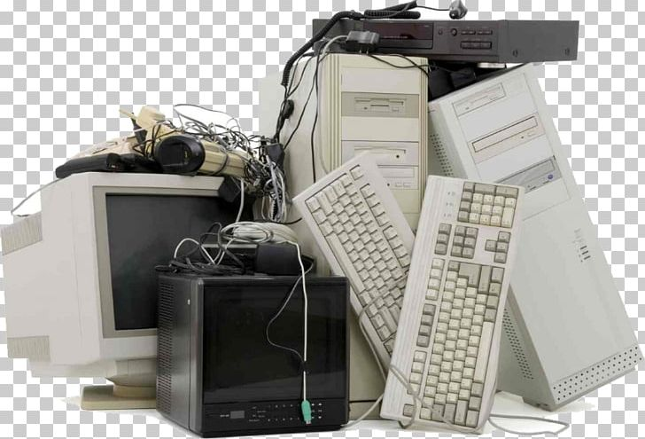 Recycling computer hardware clipart pink jpg royalty free library Electronic Waste Computer Recycling Electronics PNG, Clipart ... jpg royalty free library