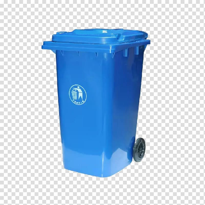 Recycling computer hardware clipart pink clip art library stock Waste container Icon, Blue Trash transparent background PNG ... clip art library stock