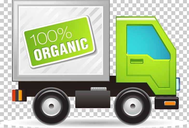 Recycling truck clipart free stock Car Garbage Truck Recycling Waste PNG, Clipart, Car, Cargo ... free stock