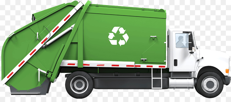 Recycling truck clipart banner black and white download Car Cartoon clipart - Truck, Car, Transport, transparent ... banner black and white download