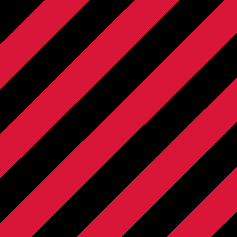 Red and black clipart graphic free Free Clipart: Red-black stripe (gradient) | ryanlerch graphic free