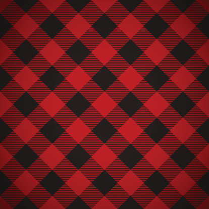 Free Plaid Pattern Cliparts, Download Free Clip Art, Free ... image transparent download