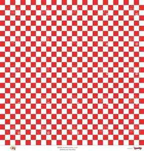 Patterns : Checker Paper >> Check Check Check : Red White ... clipart library download