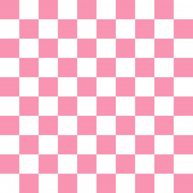 Free Checkerboard, Download Free Clip Art, Free Clip Art on ... svg free stock