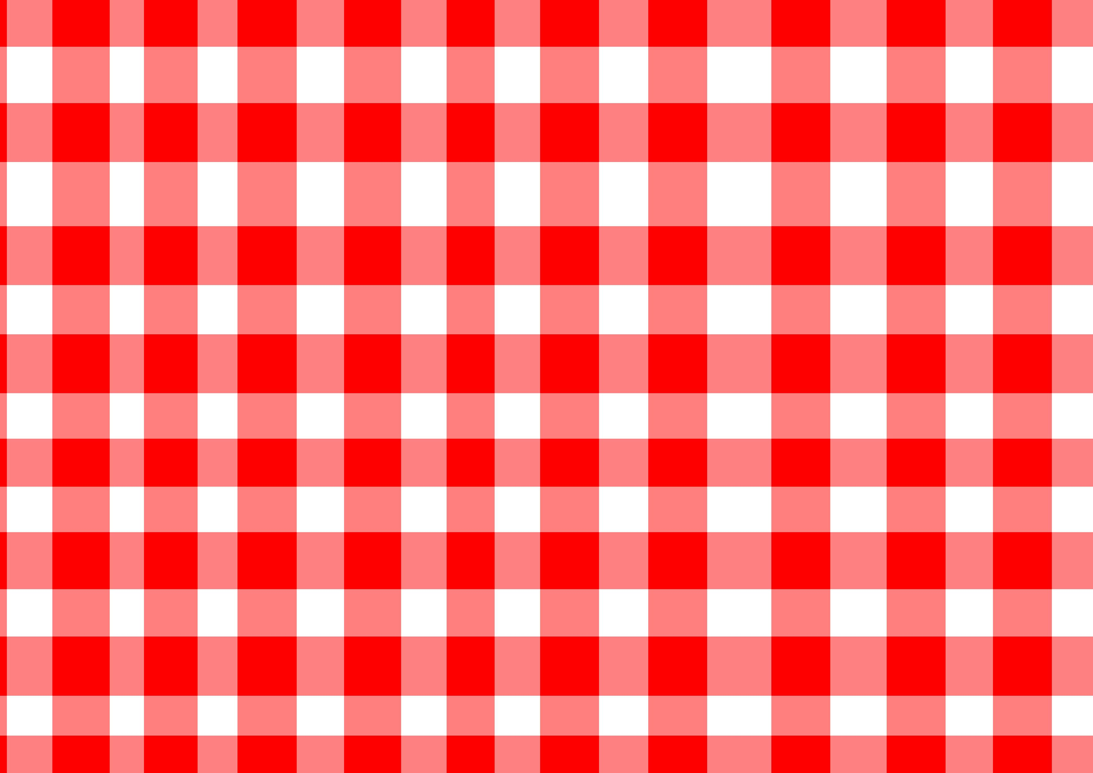 red and white checkered picnic blanket - Blankets & Throws ... image freeuse library
