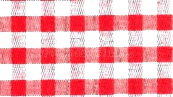 Checkerboard Tablecloth Checkered Plastic Roll Table Cloth ... image black and white