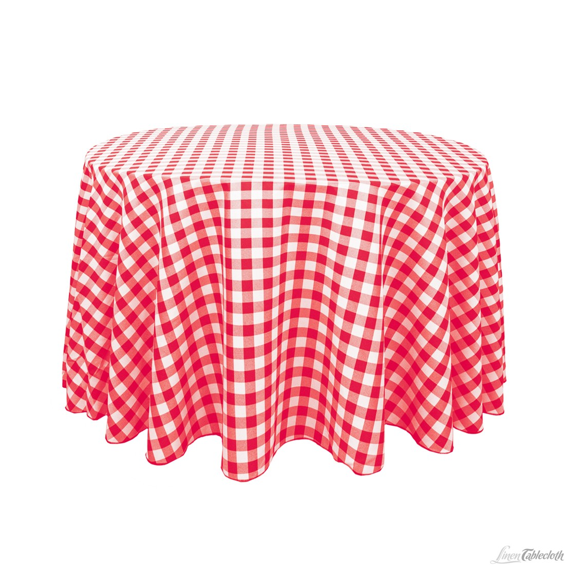 Free Pink Tablecloth Cliparts, Download Free Clip Art, Free ... png free download