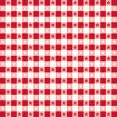 Red and white checkered tablecloth clipart banner black and white library Checkered tablecloth clipart 2 » Clipart Portal banner black and white library